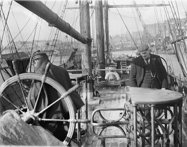 Best shot「Ship Success Liverpool Harbour」:写真・画像(17)[壁紙.com]
