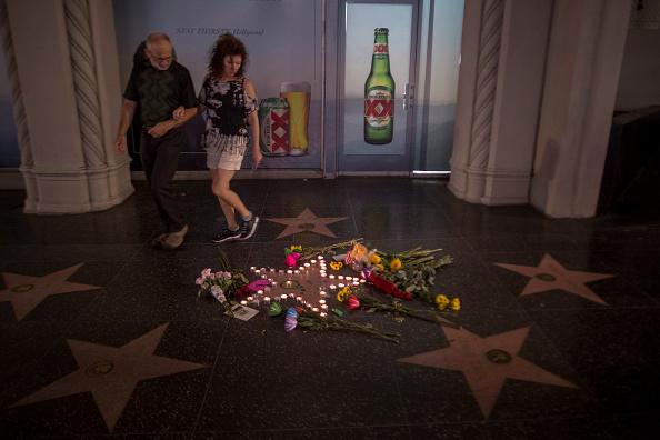 David McNew「Tom Petty Hospitalized」:写真・画像(6)[壁紙.com]