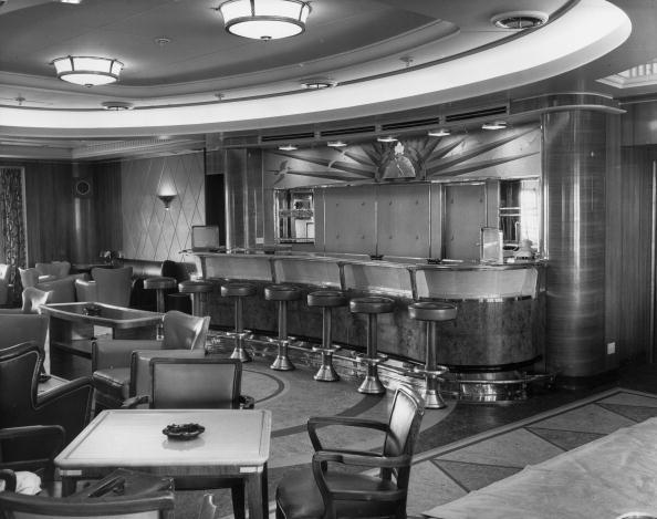 No People「Cocktail Bar」:写真・画像(8)[壁紙.com]