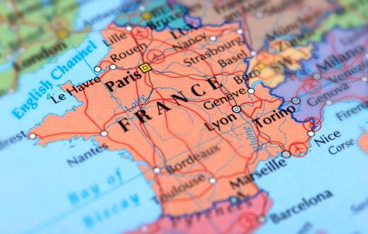 France「France」:スマホ壁紙(17)