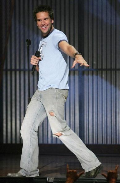 Comedy Film「Comedy Central Stand-Up Comedy Movie - Day 2」:写真・画像(10)[壁紙.com]