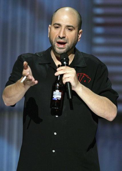 Comedy Film「Comedy Central Stand-Up Comedy Movie - Day 2」:写真・画像(7)[壁紙.com]