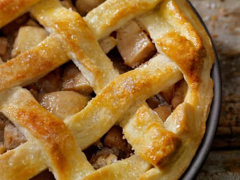 Apple Pie「Apple Pie」:スマホ壁紙(13)