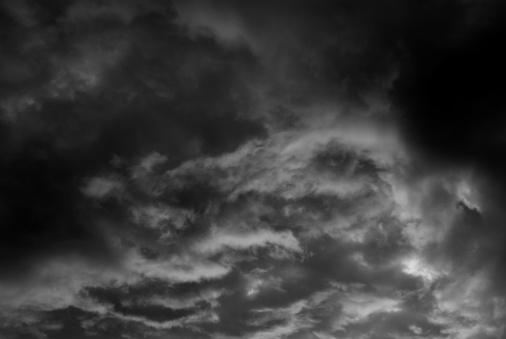 Meteorology「Judgement Day」:スマホ壁紙(14)
