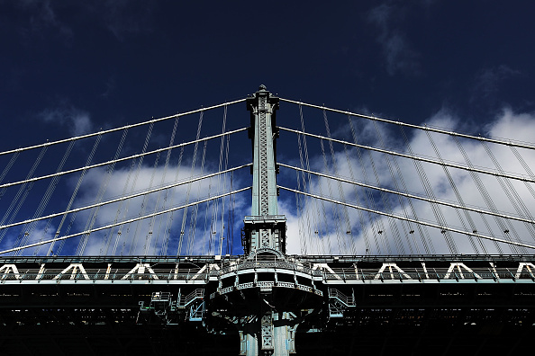 Built Structure「New Report Names 55,000 U.S. Bridges Structurally Deficient」:写真・画像(6)[壁紙.com]