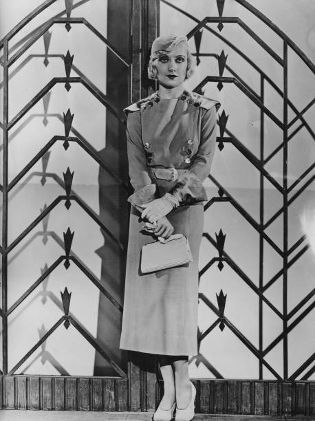 Purse「Carole Lombard」:写真・画像(0)[壁紙.com]