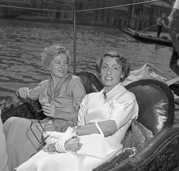 Passenger Craft「On The Gondola」:写真・画像(18)[壁紙.com]