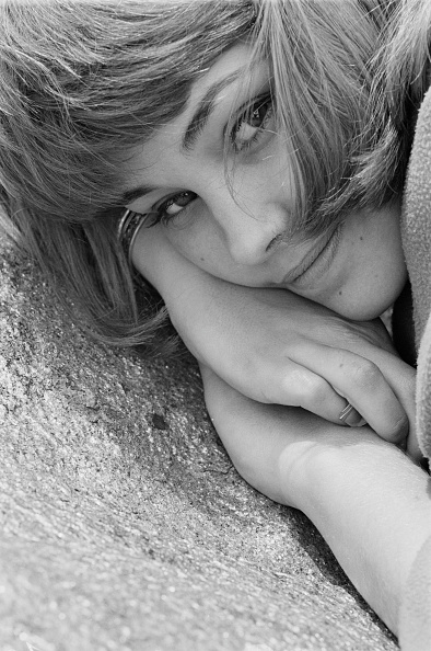 William Lovelace「Lauri Peters」:写真・画像(14)[壁紙.com]
