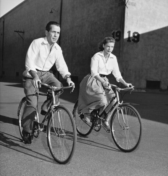 Cycling「Bogie And Bacall」:写真・画像(7)[壁紙.com]