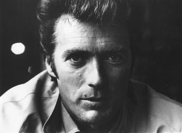 1960-1969「Clint Eastwood」:写真・画像(4)[壁紙.com]