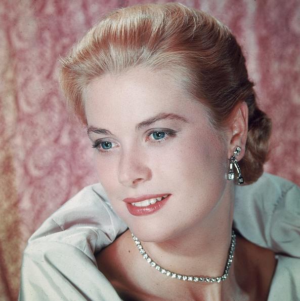Jewelry「Princess Grace」:写真・画像(12)[壁紙.com]