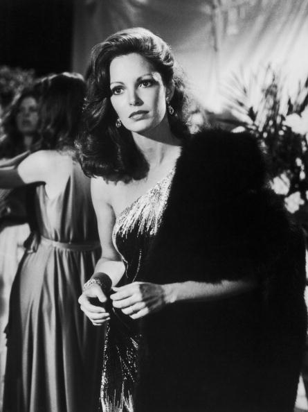 Jaclyn Smith「Smith In The Users」:写真・画像(16)[壁紙.com]