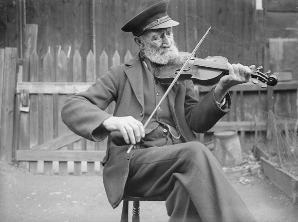 Musical instrument「Fiddler」:写真・画像(19)[壁紙.com]