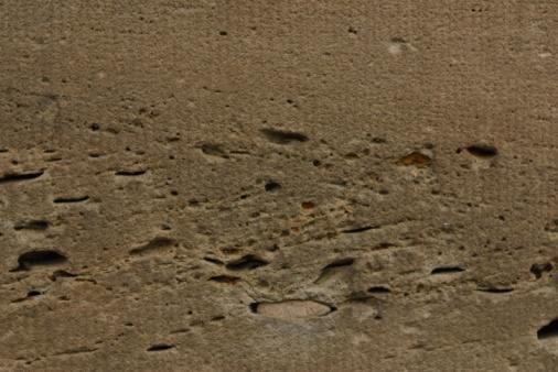 Pit Stop「Porous surface」:スマホ壁紙(0)