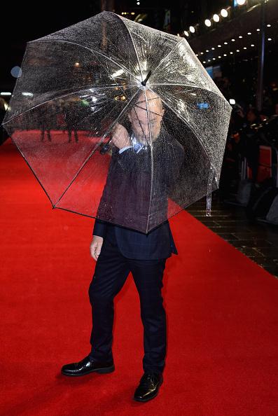 "Gareth Cattermole「""Whiplash"" - Accenture Gala Premiere - 58th BFI London Film Festival」:写真・画像(6)[壁紙.com]"