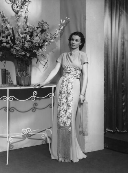 Belt「Vivien Leigh」:写真・画像(9)[壁紙.com]