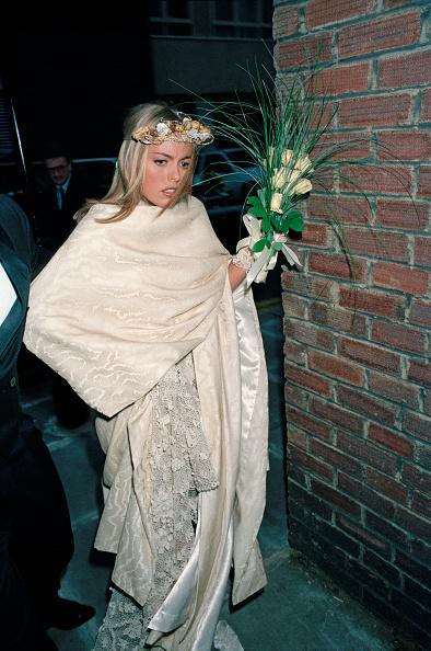 Bride「Kerr-Kensit Wedding」:写真・画像(15)[壁紙.com]