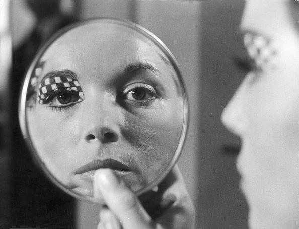 Beauty「Face The Future」:写真・画像(9)[壁紙.com]
