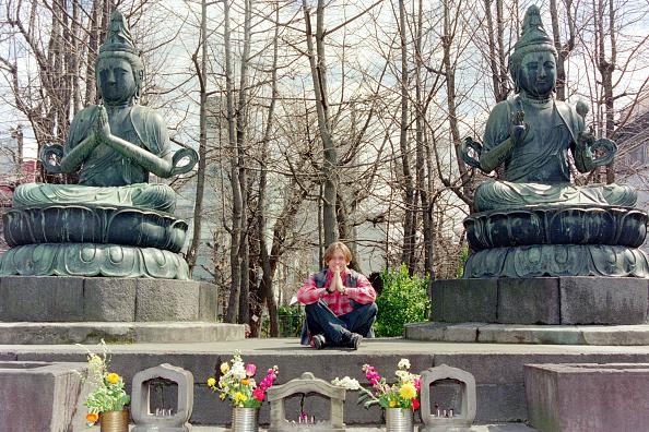 Three Quarter Length「Take That in Japan 1993」:写真・画像(3)[壁紙.com]
