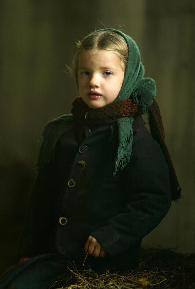 Haystack「Amish Life In Pennsylvania」:写真・画像(10)[壁紙.com]