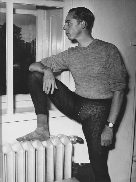 Men「Alan Carter」:写真・画像(0)[壁紙.com]