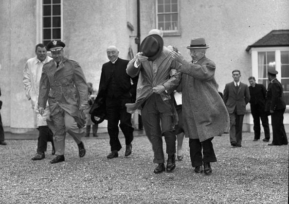 T 「President Eisenhower's Visit」:写真・画像(8)[壁紙.com]