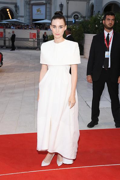 """Venice International Film Festival「""""Joker"""" Red Carpet Arrivals - The 76th Venice Film Festival」:写真・画像(17)[壁紙.com]"""