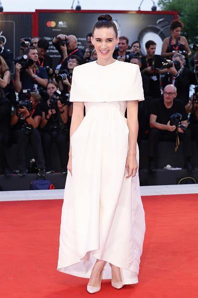 """Venice International Film Festival「""""Joker"""" Red Carpet Arrivals - The 76th Venice Film Festival」:写真・画像(10)[壁紙.com]"""