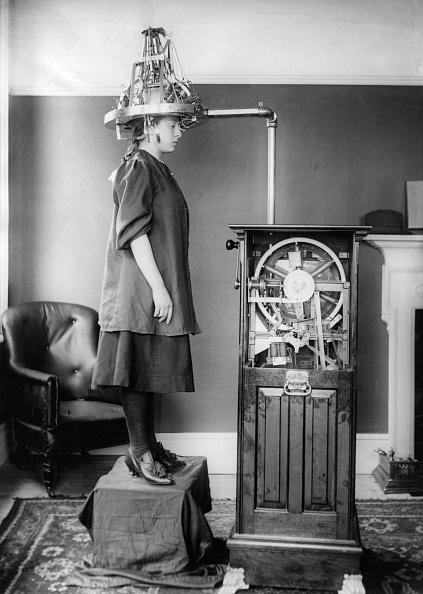 Machinery「Mind Machine」:写真・画像(19)[壁紙.com]