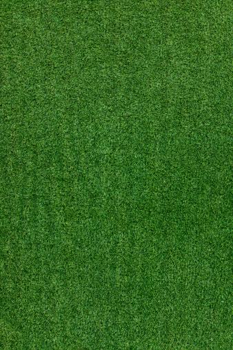 Vertical「Green grass texture」:スマホ壁紙(2)