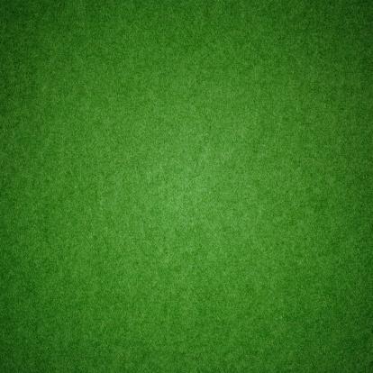 Square Shape「Green grass texture background (XXXL)」:スマホ壁紙(1)