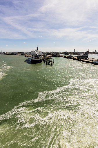 Calais「France, Calais, harbour city」:スマホ壁紙(6)