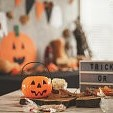 Halloween party壁紙の画像(壁紙.com)