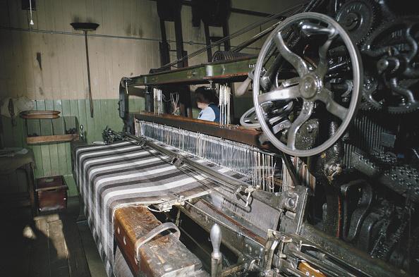 Rug「Otterburn Mill」:写真・画像(4)[壁紙.com]