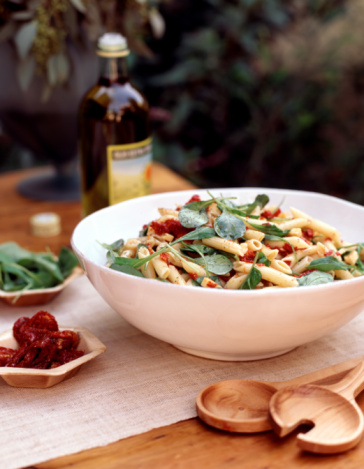 Salad Bowl「Pastat Salad」:スマホ壁紙(8)