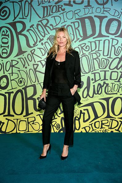 Fashion Show「Dior Men Fall 2020 Runway Show」:写真・画像(16)[壁紙.com]