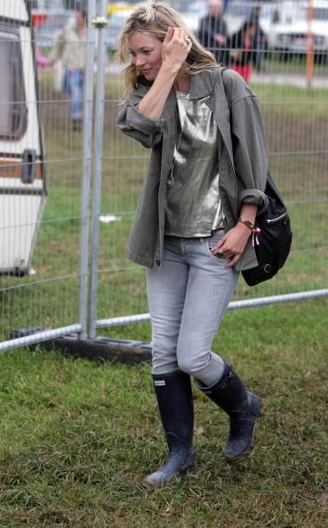 Boot「Glastonbury Festival 2008 Day 1」:写真・画像(8)[壁紙.com]