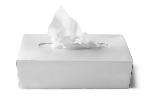 Care「Bath: Tissues」:スマホ壁紙(12)