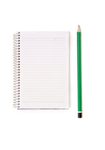 Diary「notebook」:スマホ壁紙(16)