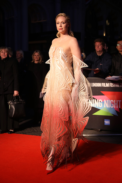"""ロンドン国際映画祭「""""The Personal History Of David Copperfield"""" European Premiere & Opening Night Gala - 63rd BFI London Film Festival」:写真・画像(14)[壁紙.com]"""
