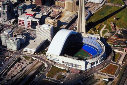 Stadium「23894914」:スマホ壁紙(17)