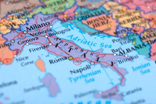 Lazio「ITALY」:スマホ壁紙(14)