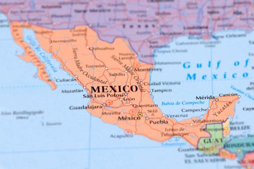 Mexico「MEXICO」:スマホ壁紙(9)