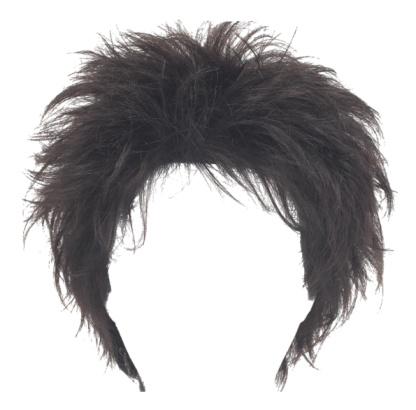 Brown Hair「23660220」:スマホ壁紙(11)