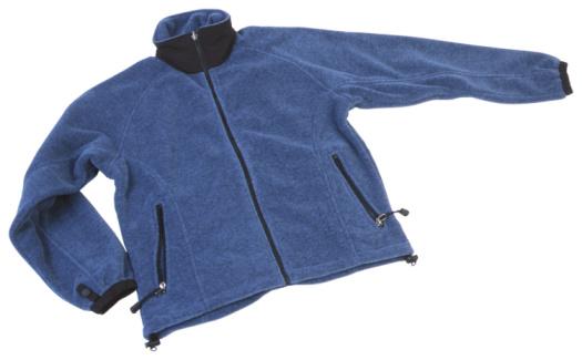 Sweater「23631195」:スマホ壁紙(1)