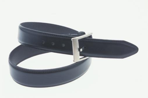 Belt「23967066」:スマホ壁紙(9)
