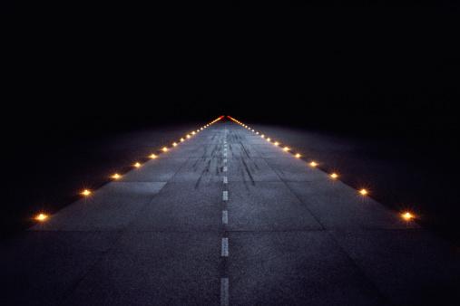 Airport Runway「JET RUNWAY」:スマホ壁紙(0)