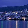 Andros Island壁紙の画像(壁紙.com)