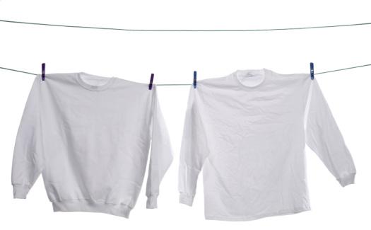 Sweatshirt「23527561」:スマホ壁紙(7)