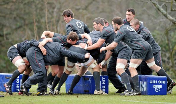 Patriotism「England Rugby Union」:写真・画像(14)[壁紙.com]